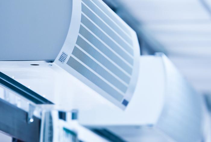 Bekend Wat is (in)direct gestookte luchtverwarming?   ESNW Energie Blog RE44