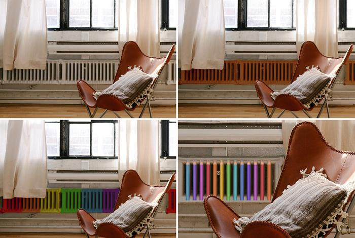 Super De verwarming als blikvanger in huis   ESNW Energie Blog CX51