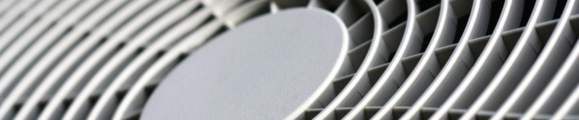 Besparen met mechanische ventilatie! | ESNW